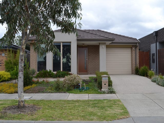 14 Cerulean Drive, Officer, Vic 3809