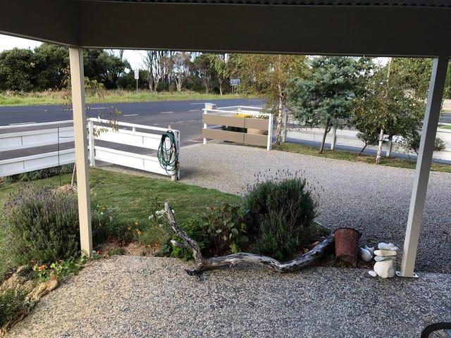 362 Preservation Drive, Penguin, Tas 7316