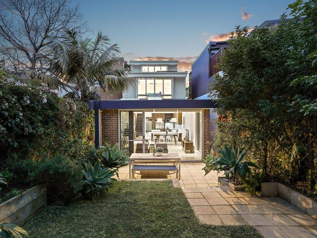 6 Gibbes Street, Newtown, NSW 2042