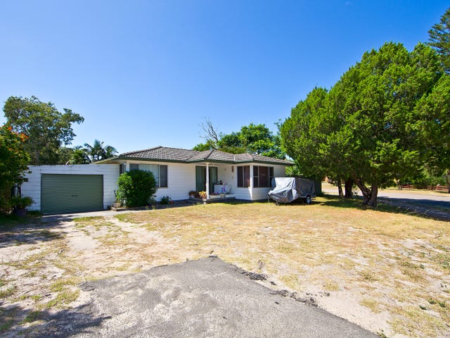 84 Campbell Avenue, Anna Bay, NSW 2316