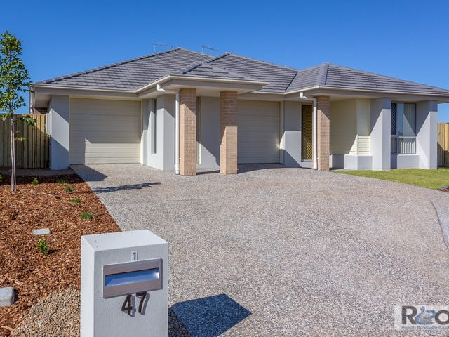 1/47 Berry Street, Caboolture South, Qld 4510
