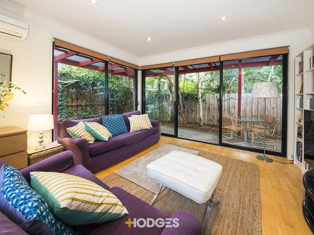 5/28-30 Olive Grove, Parkdale, Vic 3195