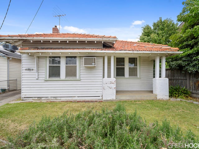 75 Albert Street, Williamstown, Vic 3016