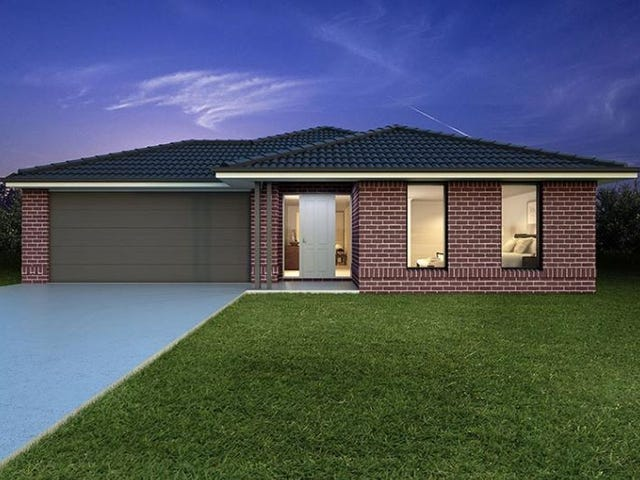 3 Dutch Avenue (Manor Lakes), Wyndham Vale, Vic 3024