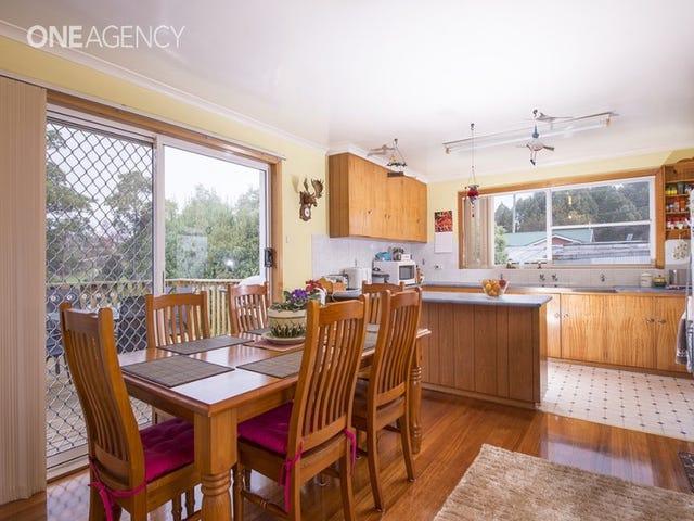 85 Inglis Street, Wynyard, Tas 7325