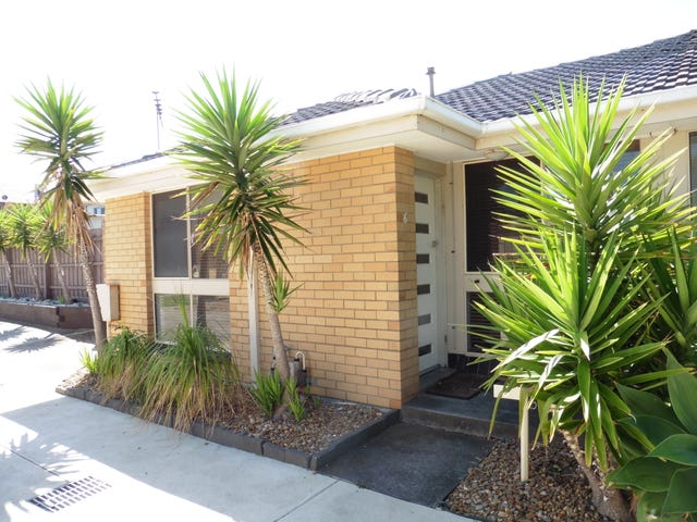 6/174 Beach Road, Parkdale, Vic 3195
