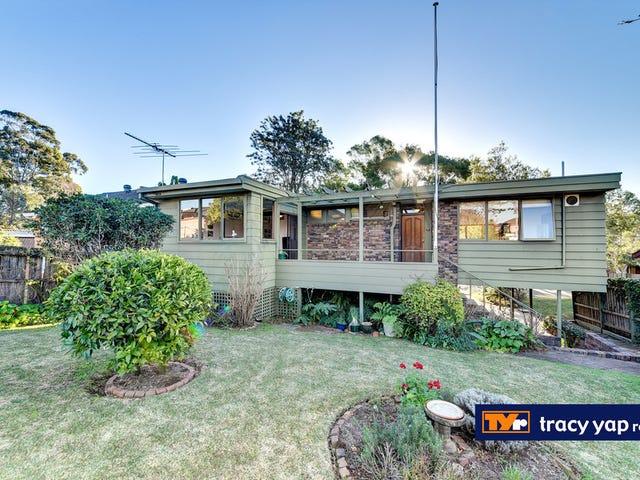 35 Sobraon Road, Marsfield, NSW 2122