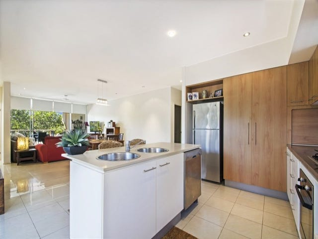 148/80 North Shore Road, Twin Waters, Qld 4564