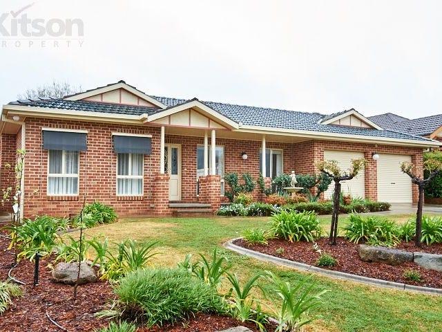 28 Kimberley Drive, Tatton, NSW 2650