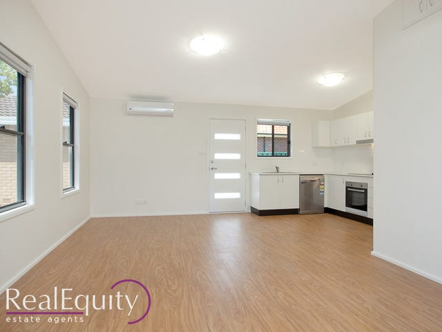 8A Abingdon Street, Chipping Norton, NSW 2170