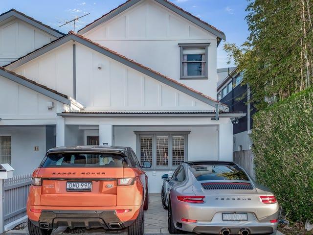 18 Griffith Avenue, North Bondi, NSW 2026