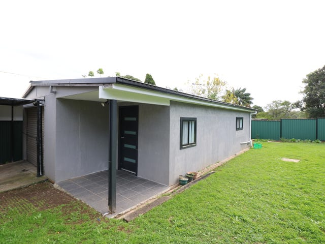 45A North Liverpool Rd, Mount Pritchard, NSW 2170