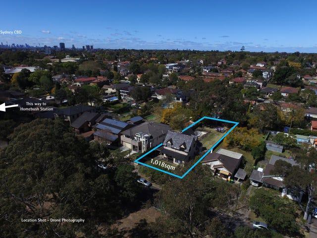 108 Beresford Road, Strathfield, NSW 2135