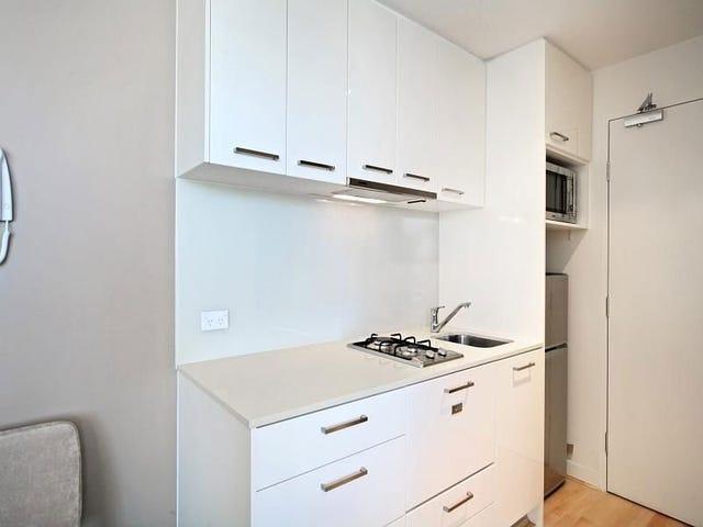 2509/288 Spencer Street, Melbourne, Vic 3000