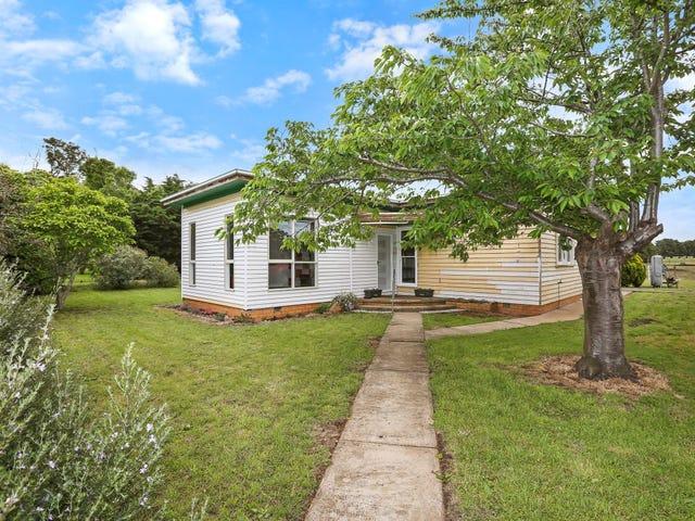 741 Corangamite Lake Road, Coragulac, Vic 3249