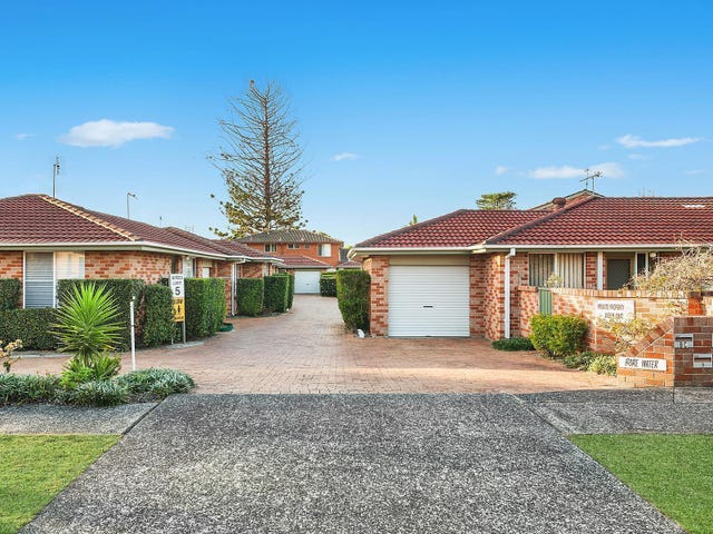 9/3 Wyoming Street, Blackwall, NSW 2256