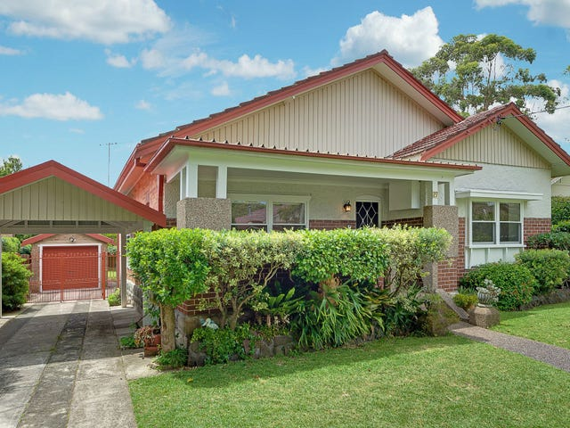 27 Mabel Street, Willoughby, NSW 2068