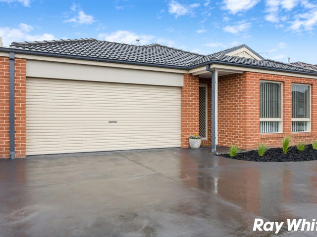 2/9 Shakespeare Court, Drouin, Vic 3818
