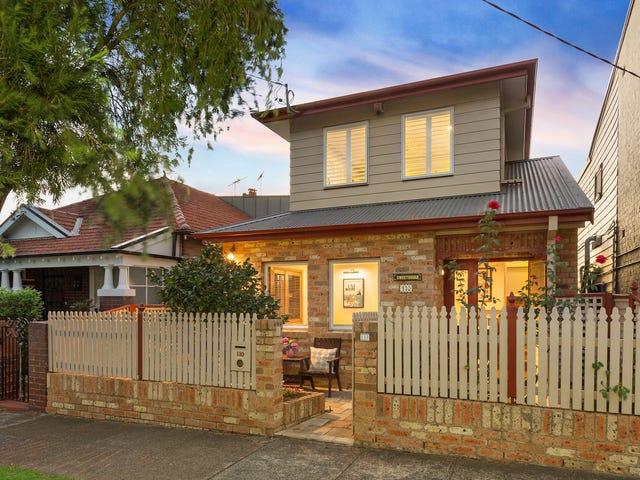 110 James Street, Leichhardt, NSW 2040