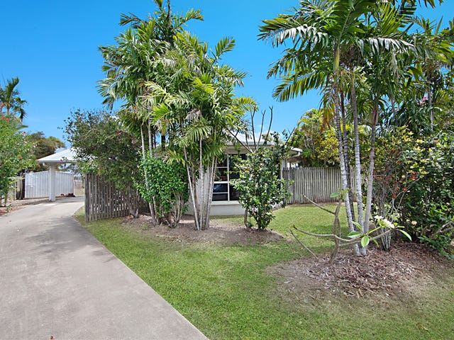 5 Jamar Court, Burdell, Qld 4818