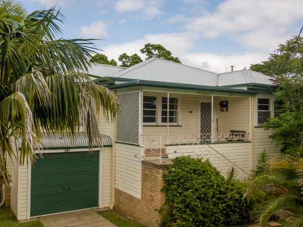 85 Powell Street, Grafton, NSW 2460