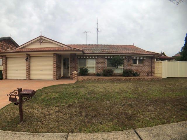 7 Kutmut Street, Glenmore Park, NSW 2745