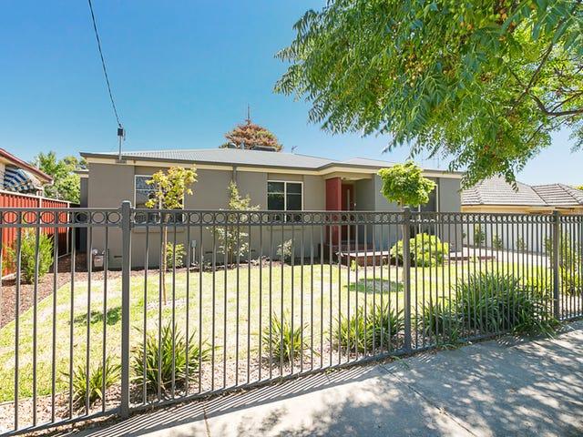 50 Dowding Street, California Gully, Vic 3556