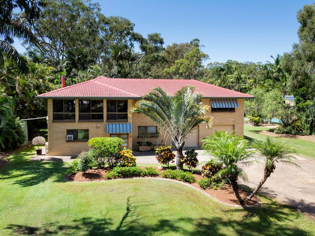 205 Chelsea Road, Ransome, Qld 4154