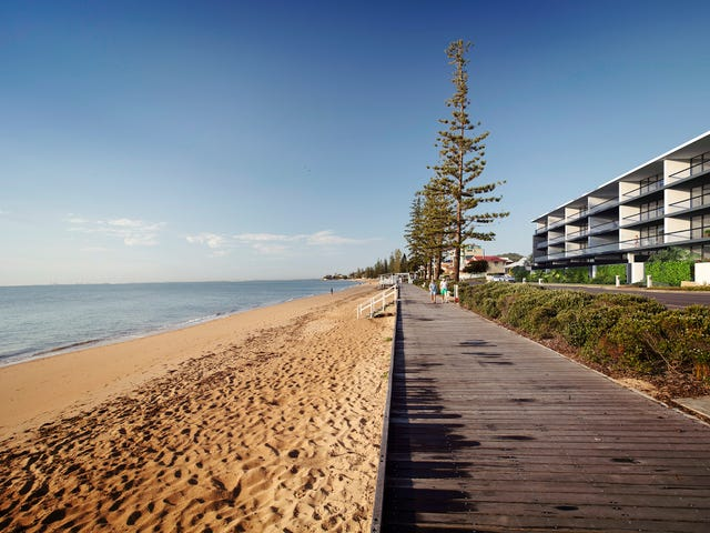 109 Margate Parade, Margate, Qld 4019