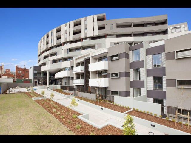 603/597 - 605 Sydney Road, Brunswick, Vic 3056