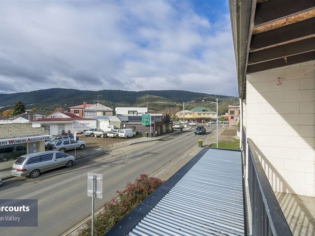 Unit 2/13-15 Wilmot Road, Huonville, Tas 7109