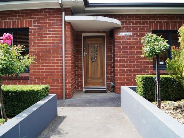 21 Weld Street, South Hobart, Tas 7004