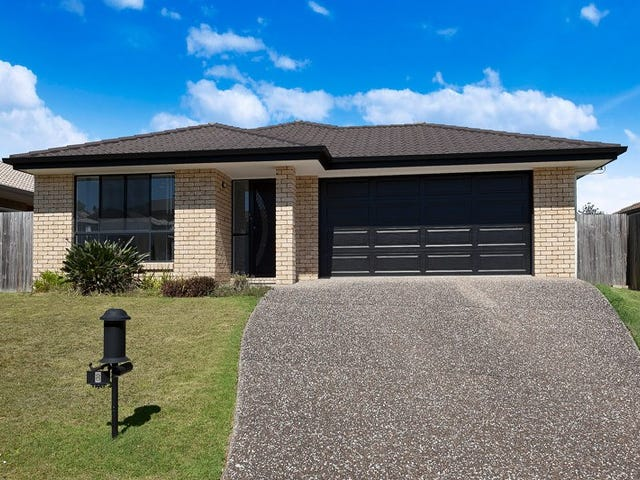 8 Obrien Court, Collingwood Park, Qld 4301