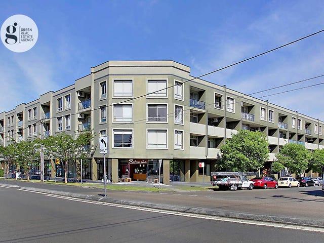 18/20 Herbert Street, West Ryde, NSW 2114