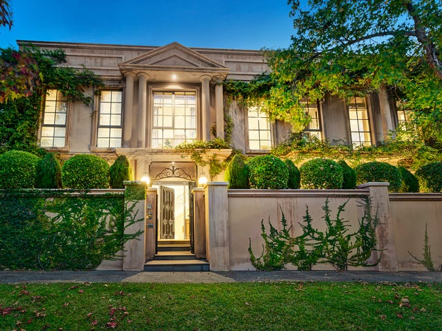 17 Glen Road, Toorak, Vic 3142