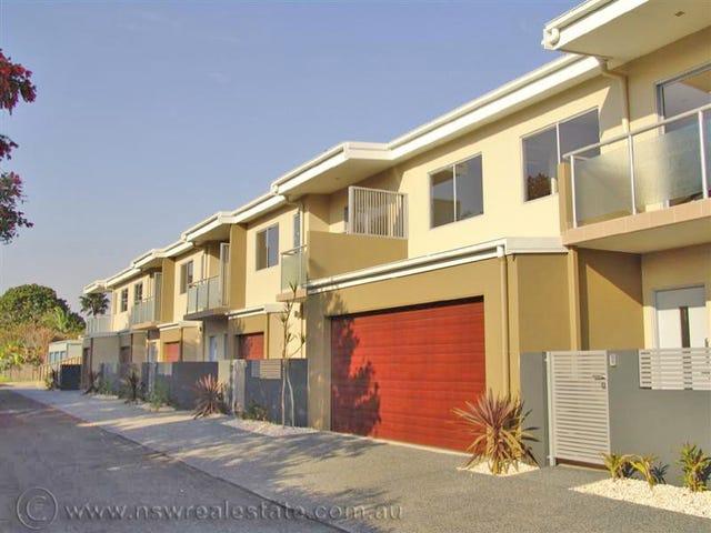 3/4 King Street, Coffs Harbour, NSW 2450