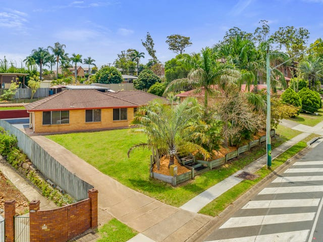 209 Plantain Road, Shailer Park, Qld 4128