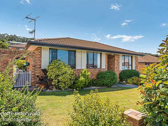 1/30 Hill Street, Bellerive, Tas 7018