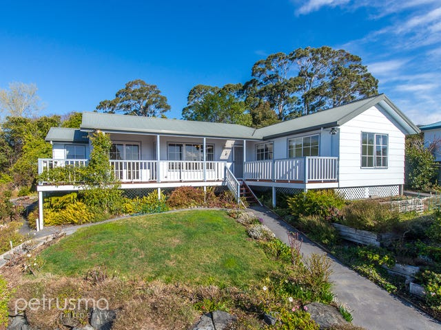 10 Sandra Drive, Blackmans Bay, Tas 7052