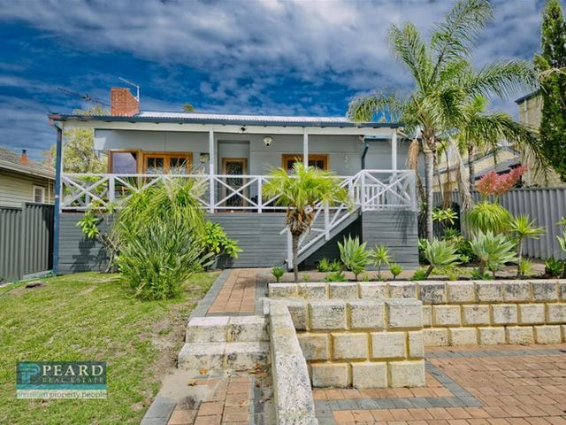 117 Holbeck Street, Doubleview, WA 6018
