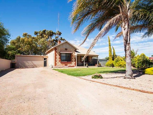 26 Lawrence Street, Kadina, SA 5554