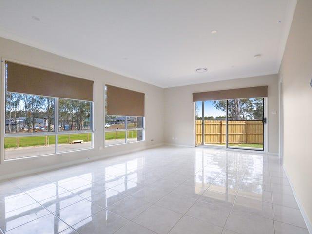 29 Ballinger Avenue, Riverstone, NSW 2765