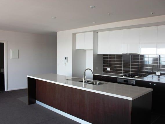 404/8 Gheringhap Street, Geelong, Vic 3220