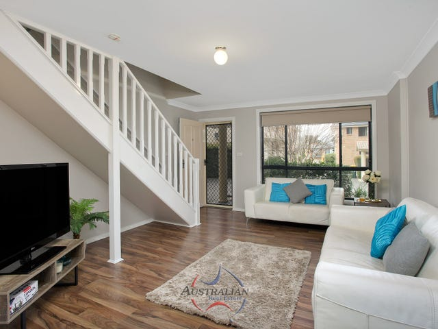6/48-50 Cobham Street, Kings Park, NSW 2148