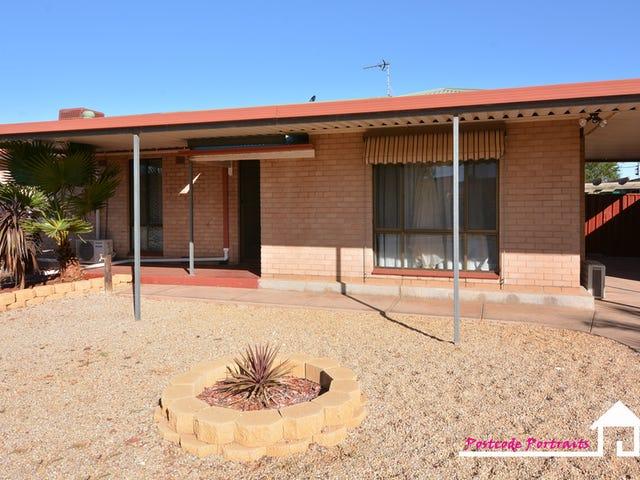 19 Boettcher Street, Whyalla Stuart, SA 5608