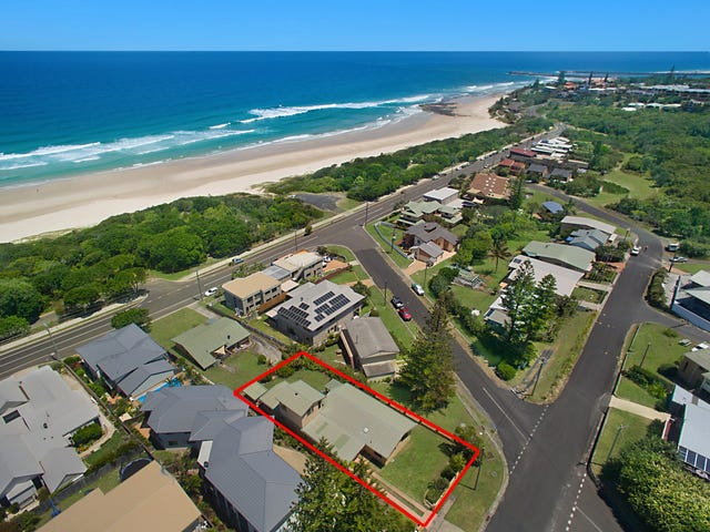 13 Pacific Terrace, East Ballina, NSW 2478