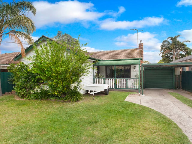 76 Castlewood Street, Bentleigh East, Vic 3165