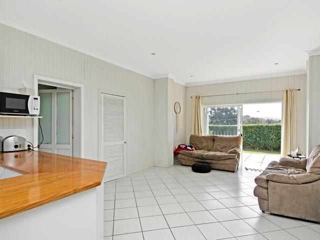 9 Cook Terrace, Mona Vale, NSW 2103