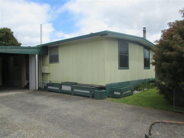 16 Sophia Street, Tullah, Tas 7321