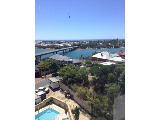31/2 Angwin Street, East Fremantle, WA 6158